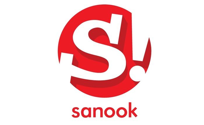 Sanook-f