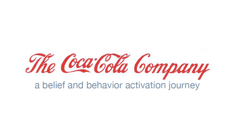 เรียนรู้จาก Coca Cola กับการเลิกทำการตลาดแบบ TVC Centric หันมาทำ Consumer Centric มากขึ้นจนสำเร็จ