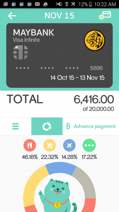 Screenshot_2015-10-18-10-22-07