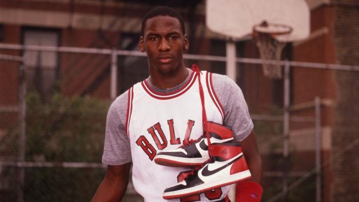 Signature-Athletes-Jordan