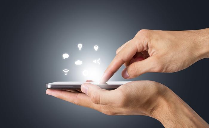 8 เรื่องที่ต้องรู้ เพื่อวางแผน Mobile Marketing ปี 2016