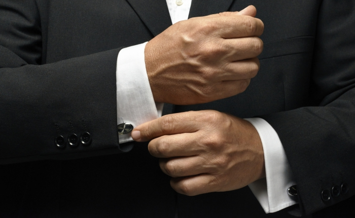 7 นิสัยง่ายๆ จาก 7 CEO คนเก่งที่เขาหมั่นทำกันทุกวัน