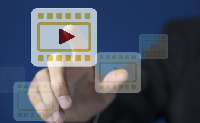 TubeMogul เผยแนวคิดของนักการตลาดไทย ต่อการทำ Video Campaign