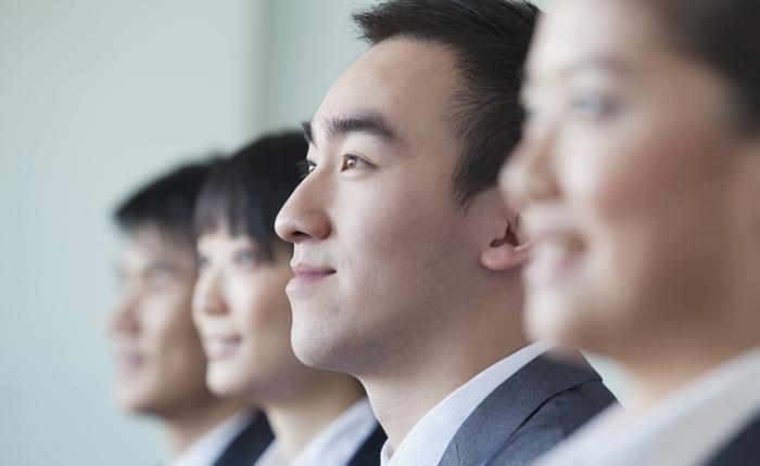 เข้าถึงกลุ่ม Millennials ในเอเชียแปซิฟิกให้มากขึ้น ทั้งเรื่องเงิน และความสุข