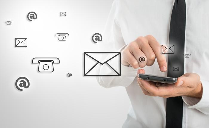 เดือนที่ดีที่สุดสำหรับการใช้ Email Marketing