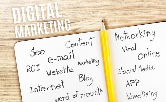 3 สิ่งที่ควร และไม่ควรทำ กับ Content Marketing ของคุณ