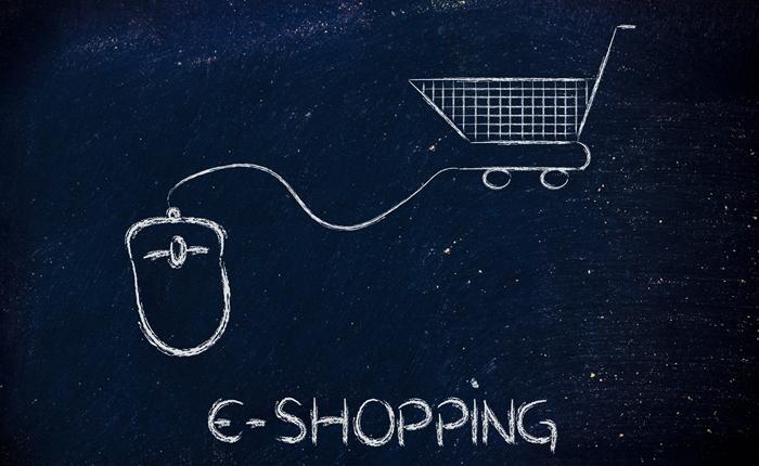 """Social commerce เมื่อมีปุ่ม """"Buy"""" จะมีสักกี่คนที่ใช้จริง"""