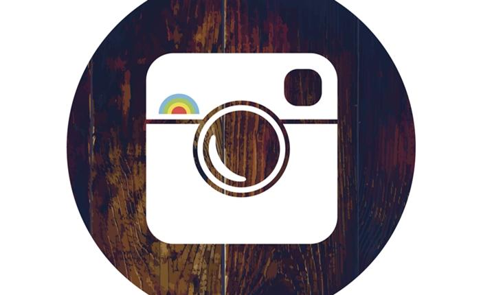อัพเดทความเคลื่อนไหวของ Instagram และเทรนด์ที่ควรรู้