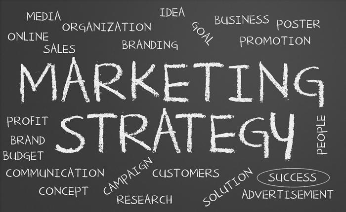7 เทรนด์ Online Marketing ที่จะเห็นในปี 2016