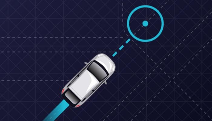Uber ปล่อยฟีเจอร์ Safety Advisory Board หวังเพิ่มความปลอดภัยผู้ใช้