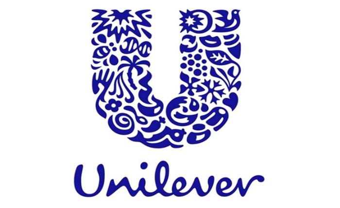 UnileverOK