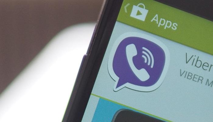 Viber ส่งฟีเจอร์ 'ลบ' ข้อความที่ส่งออกไปในเครื่องผู้รับ