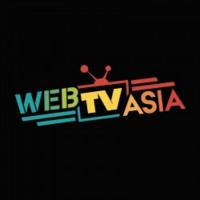WebTV-asia