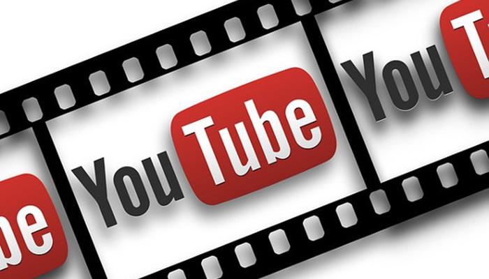 YouTubeDMCA
