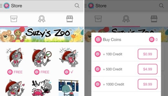 Youll-need-to-use-PicoCandys-app-to-browse-buy-and-send-stickers-in-Messenger