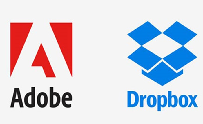 adobe-dropbox1