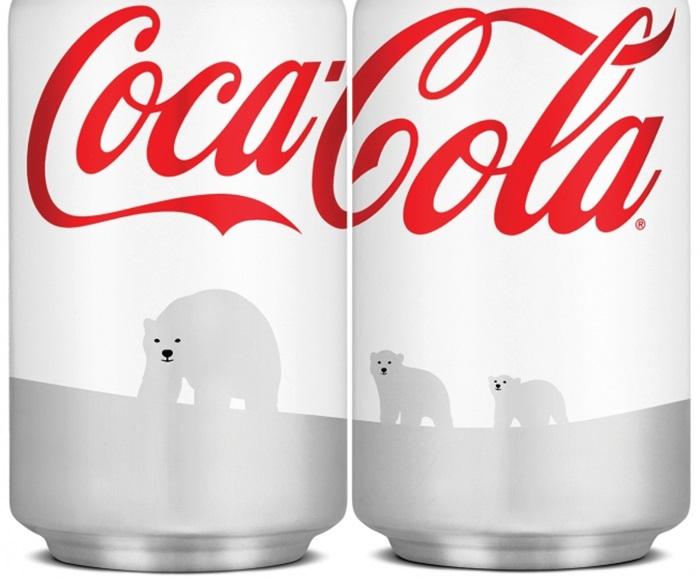 coca-cola-white-hed-2015