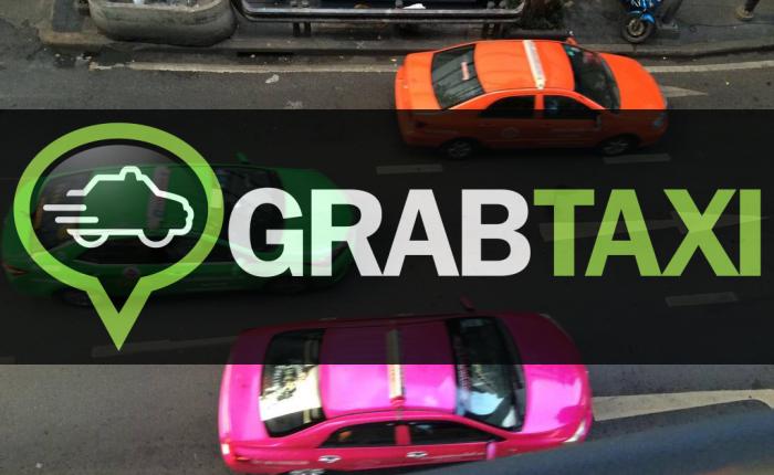 เริ่มต้นจาก tech-startup จนมาวันนี้ GrabTaxi ฝากความสำเร็จอะไรไว้ในไทยบ้าง