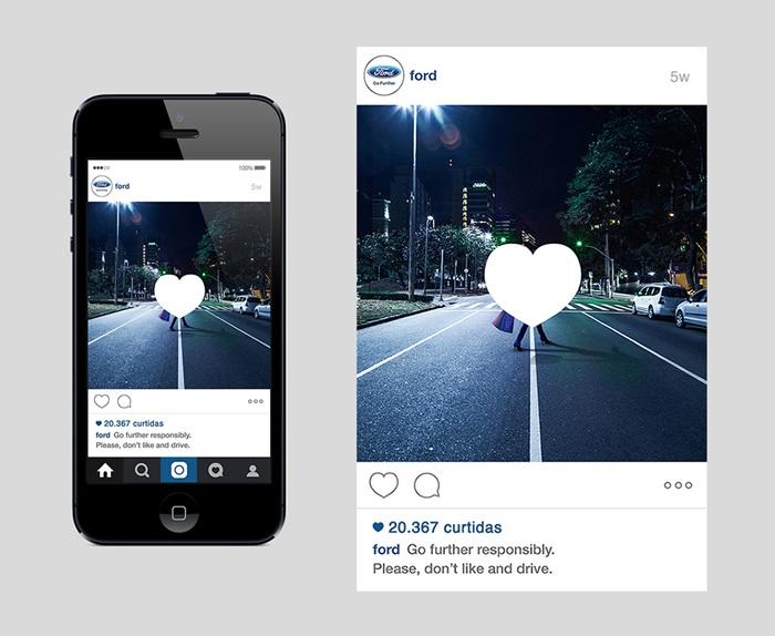 ford-instagram-1
