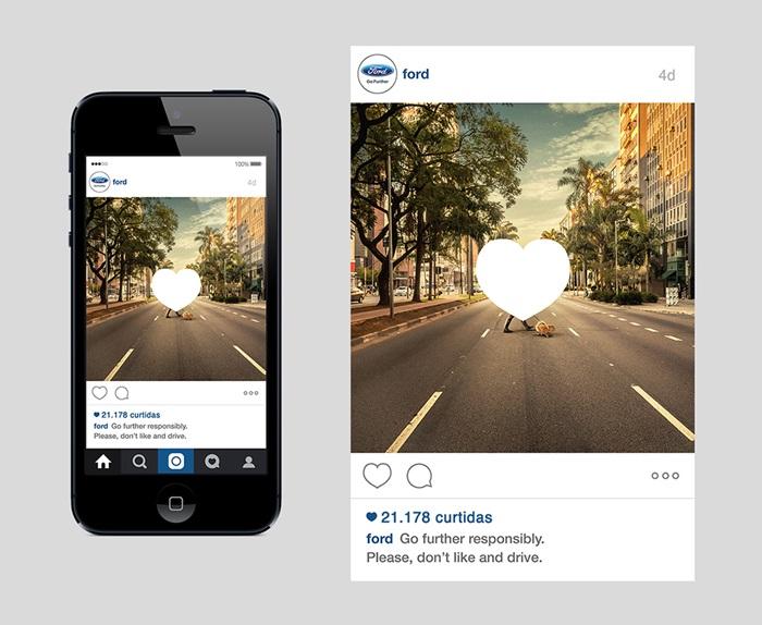 ford-instagram-3
