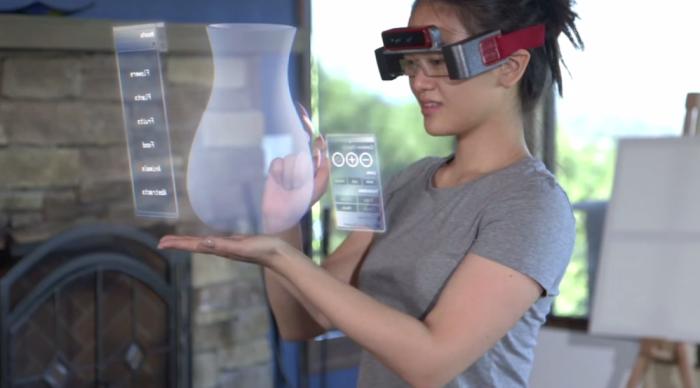 gesture-based-computing-eyewear