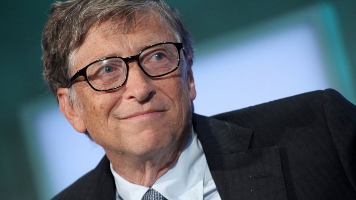 gty_bill_gates_Speakers_thg-130926_16x9_992