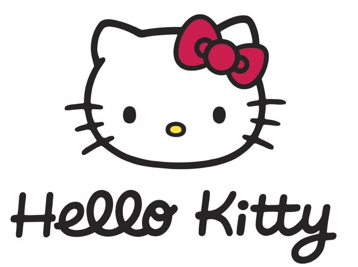 hello-kitty-384151