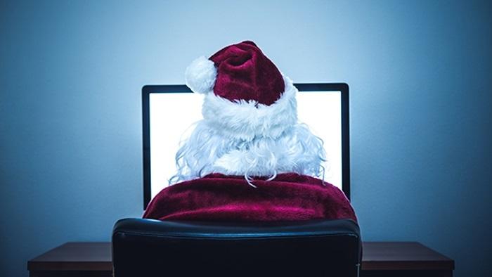 แบรนด์ต้องอ่าน…ลูกค้าอยากได้ Holiday Content ตอนนี้!