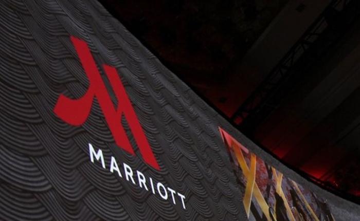 """""""แมริออท"""" ทุ่ม 12,200 ล้านดอลล์ ซื้อ """"สตาร์วูด"""" ปิดดีลใหญ่ที่สุดในโลกของธุรกิจโรงแรม"""