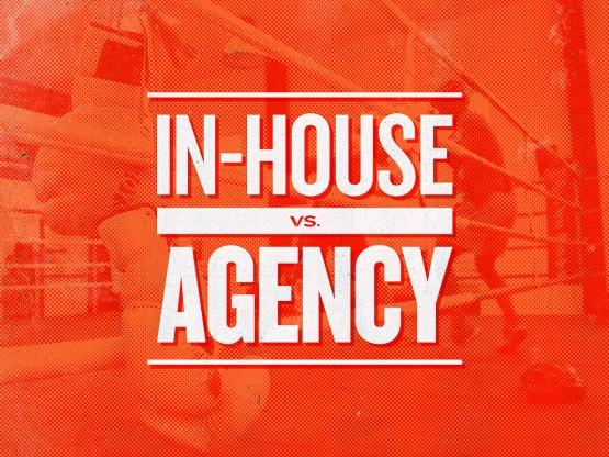 เมื่อ Agency ตามแบรนด์ไม่ไหว แบรนด์จึงซื้อ Agency เข้าไปทำงานแทนเลย
