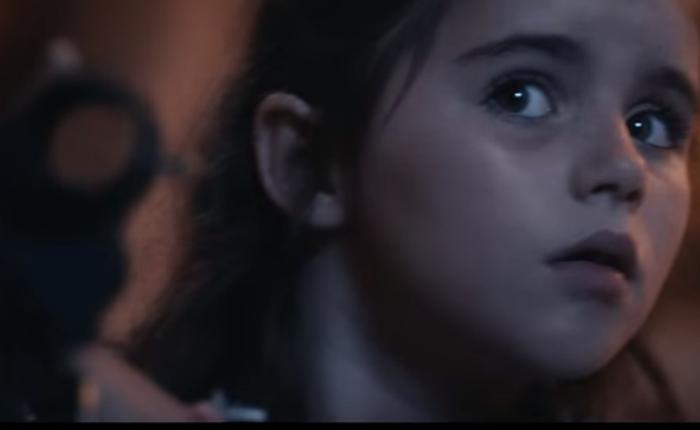 กับผลงานที่ทุกคนรอคอย Christmas Ad โดย John Lewis ยังคงทำให้หัวใจเราอบอุ่นเช่นเคย