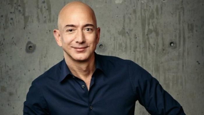 large_Bezos_Jeff_3