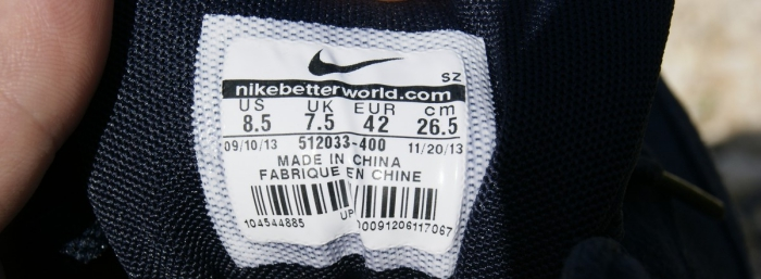 metka-made-in-china-w-butach-nike