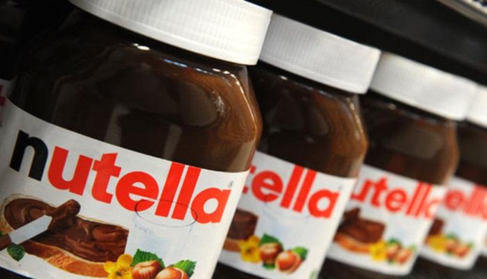 กว่าจะมาเป็น Nutella และทำไมมันจึงดังติดตลาดเป็นตำนาน