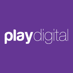 play-digital