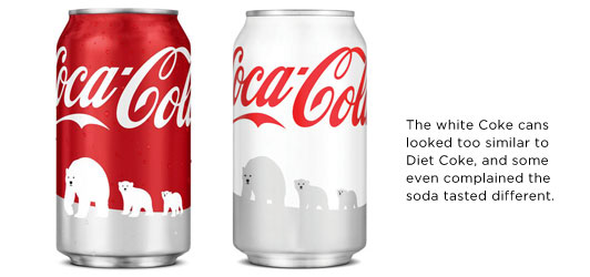 polar-bear-coke-cans-compared