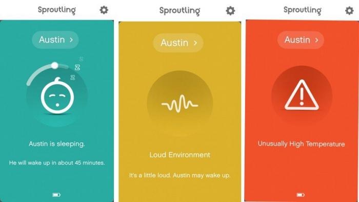 sproutling-app-1407511125-FjtV-column-width-inline
