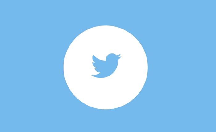 """Twitter เปลี่ยนแปลงไอคอนรูป """"ดาว"""" เป็น """"หัวใจ"""" แล้ว และเรียกใหม่ว่า Like"""