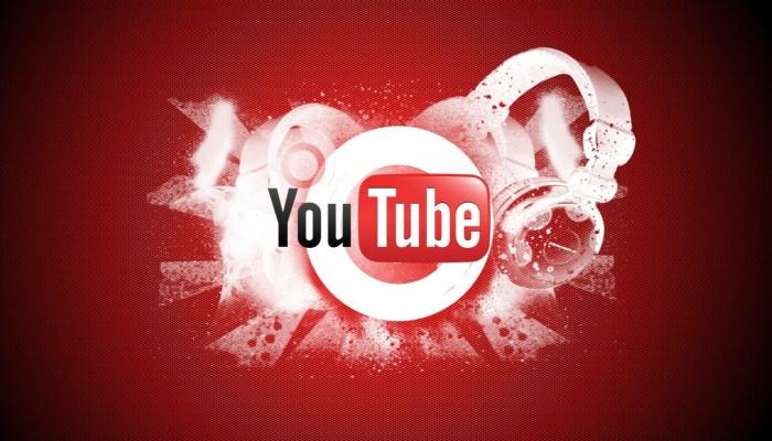 YouTube Music มาแล้ว! บริการใหม่ช่วยคุณฟังเพลงเป็นระบบมากขึ้น