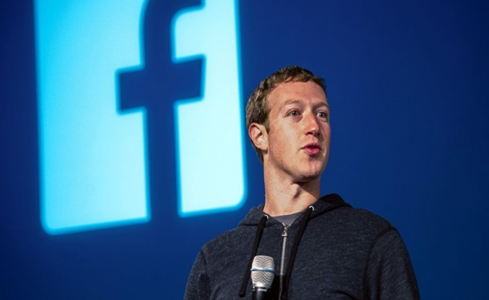 Mark Zuckerberg โพสต์ปลื้ม การเติบโตของเฟซบุ๊ก เผยมีผู้ใช้มากกว่า 1,550 ล้านคน