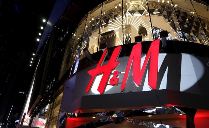 """14 เรื่องจริงจาก """"H&M"""" ที่อยากให้คุณรู้"""