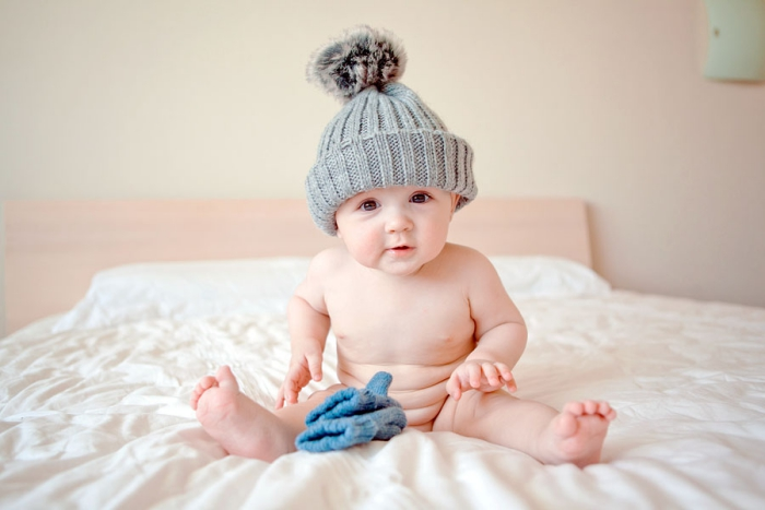 5-winter-baby-photography