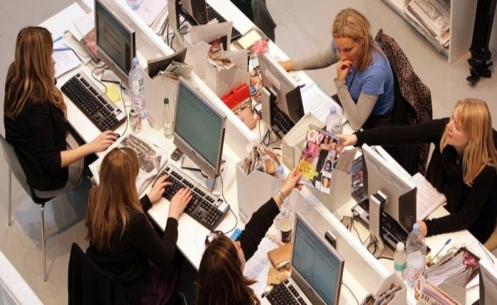 9 นิสัยที่ควรเลิกให้ไว ถ้าอยากมีประสิทธิภาพในการทำงานกว่าที่เคยเป็น