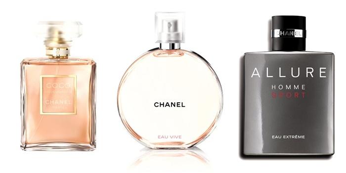 Chanel-15