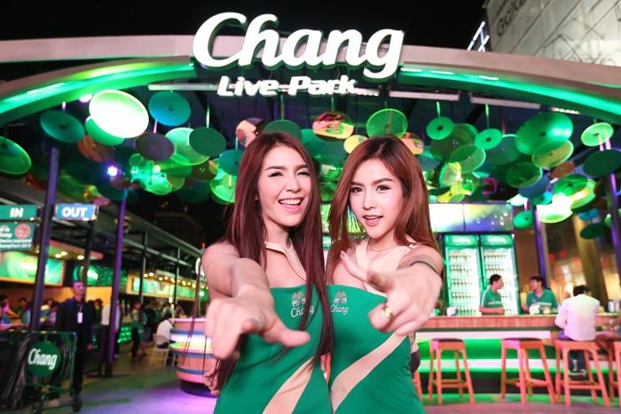 Chang-6