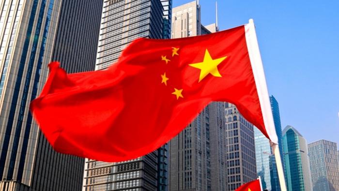 รัฐบาลจีนผ่านกฏหมายต่อต้านการก่อร้าย-บังคับบริษัทเทคฯเปิดเผยข้อมูล