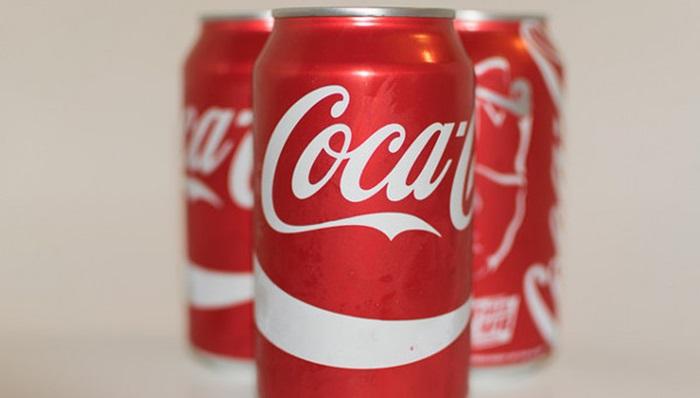 Coke แม็กซิกันเงิบ…ยอมถอดโฆษณาหลังเจอข้อหาเหยียดคนพื้นที่