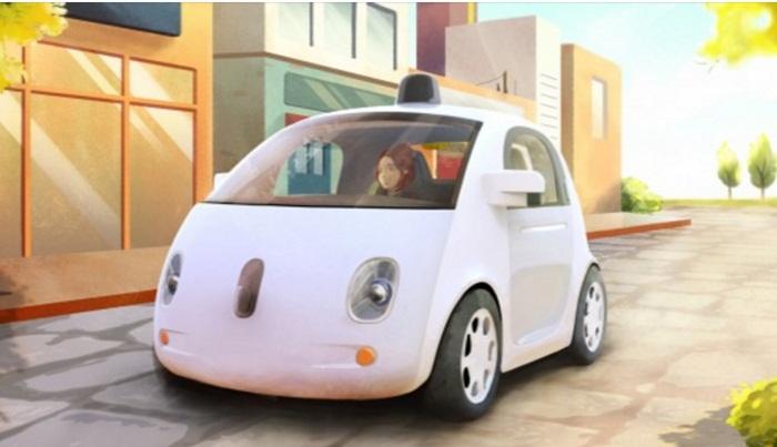 Google เล็งแยก Alphabet ออกเป็นบริษัทเดี่ยว-เน้นพัฒนายานยนต์ไร้คนขับ