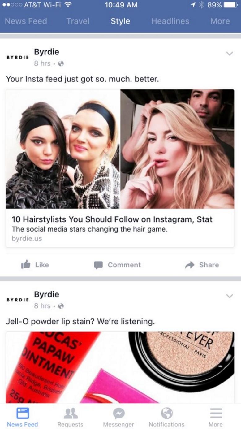 Facebook-multiple-news-feeds (1)