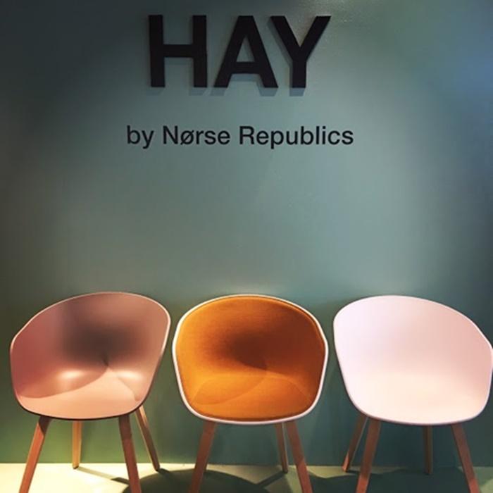 Hay-6